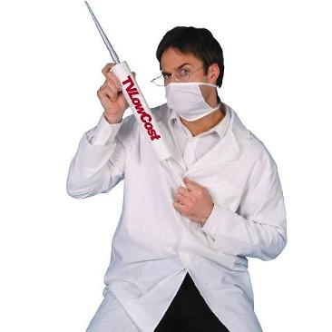 Doctor TVLowCost